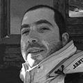 Daniele Maggioni